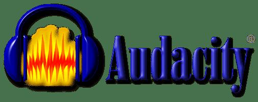 Darmowy program do nagrywania i obróbki audio