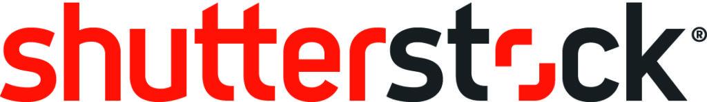 Logo shutterstocka