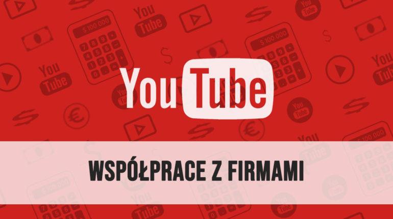 Zdjęcie tytułowe artykuły pt. 4 sposoby na zdobycie pierwszej współpracy na YouTube